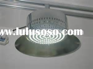 led l 400w led l 400w manufacturers in lulusoso page 1