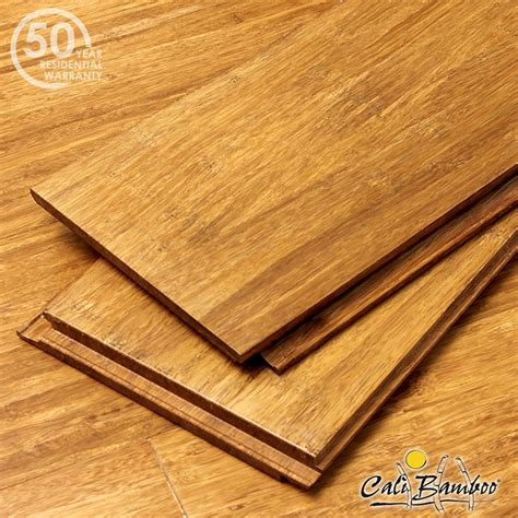 mocha bamboo flooring mocha fossilized wide click bamboo flooring bgreentoday