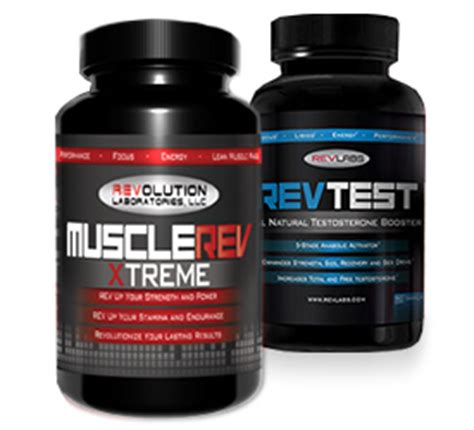 muscle rev with rev test mens life advice the best sex tips and tricks for men