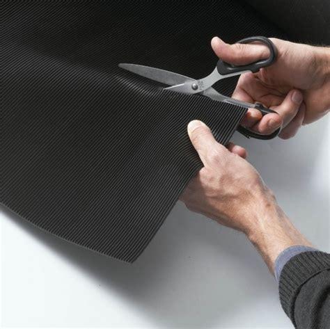 revetement de sol exterieur caoutchouc tapis caoutchouc rev 234 tement caoutchouc tapis industriel