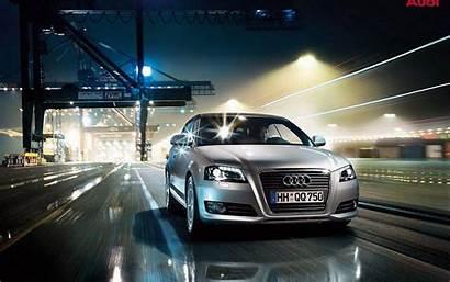 Audi A3 Wallpapers Cool Desktop Backgrounds Wallpapersafari