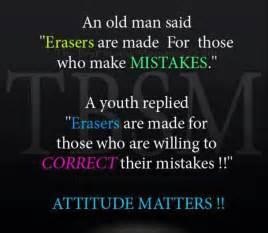 amazing quotes about quotesgram