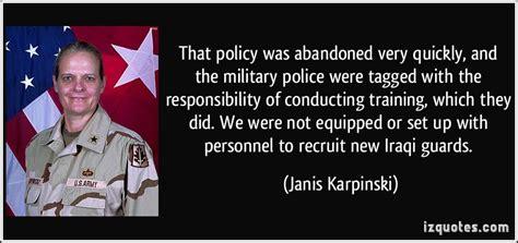military accountability quotes quotesgram