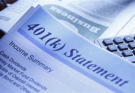 Irs Issues 401(k) Aftertax Rollover Rules. Baking Classes Houston Tx Illinois Tax Refund. Accounting And Payroll Services. American Credit Card Companies. Barber Schools In Virginia Beach. Computer Software Engineer Education Requirements. What Do You Do When You Have Period Cramps. Palm Beach Equipment Rental A To Z Galleries. Application To Graduate School