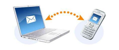 send   sms   registration innovtiv
