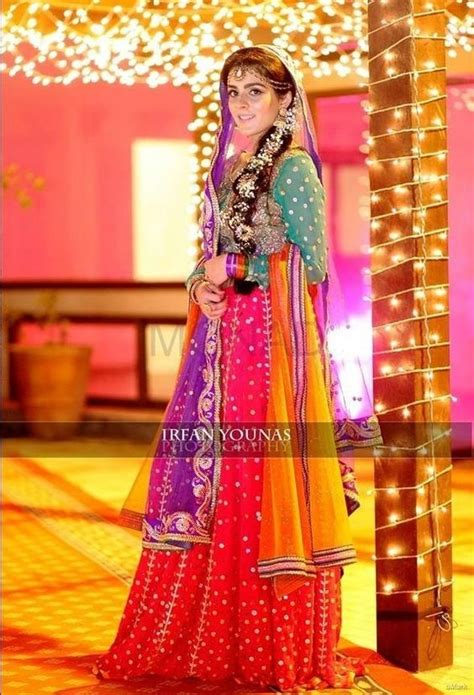 bridal ghagra choli designs   exclusive collection