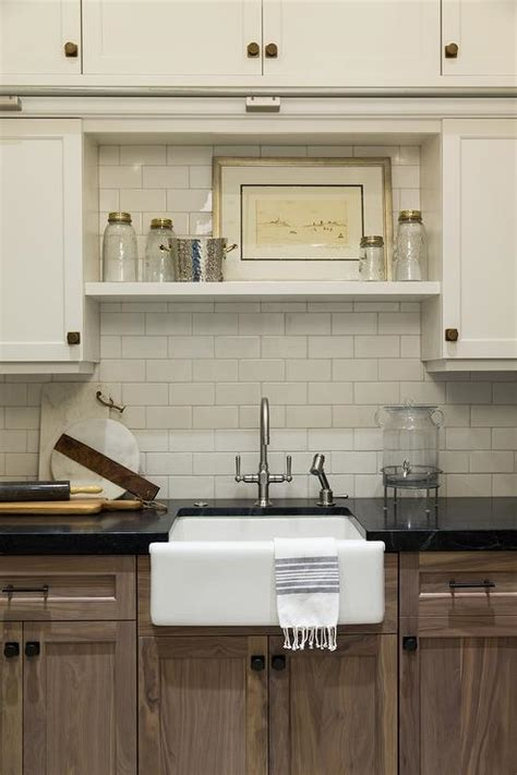 the sink shelves for kitchen 42 shelves above kitchen sink ideas for the sink 9030