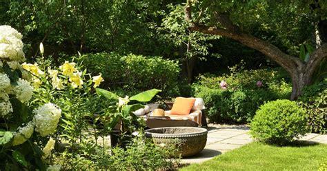 Garten Anlegen Gestaltungstipps Für Einsteiger Mein