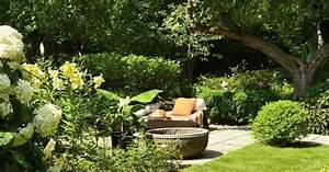 Wasserhahn Für Garten : garten anlegen gestaltungstipps f r einsteiger mein sch ner garten ~ Watch28wear.com Haus und Dekorationen