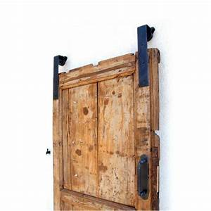 Binario Porta Scorrevole Leroy Merlin. Latest Stunning Porta ...