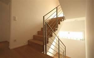 Holzstufen Auf Beton : holzstufen auf betontreppe ma anfertigung terporten ~ Michelbontemps.com Haus und Dekorationen