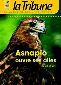 La Tribune Des Auto Ecoles : calam o avril 2010 la tribune le magazine des villeneuvois ~ Medecine-chirurgie-esthetiques.com Avis de Voitures