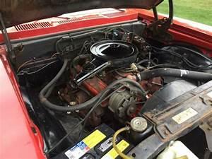 1971 Pontiac Ventura    Chevrolet Nova Twin For Sale