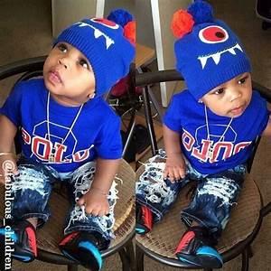 134 best Babies images on Pinterest