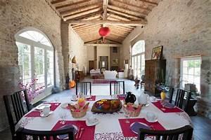 Maison Du Monde Carcassonne : magasin pour maison trendy affordable les meilleures ides ~ Dailycaller-alerts.com Idées de Décoration