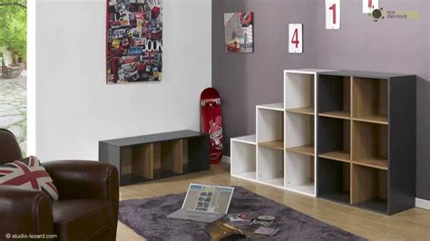 rangement chambre enfants meubles cases de rangement ma chambre d 39 enfant