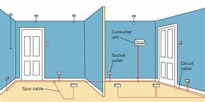 Hd wallpapers wiring diagram garage uk designandroid0hd hd wallpapers wiring diagram garage uk cheapraybanclubmaster Image collections