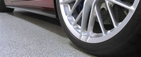garage floor paint price 1000 ideas about epoxy flooring cost on pinterest house estimate epoxy floor and home siding