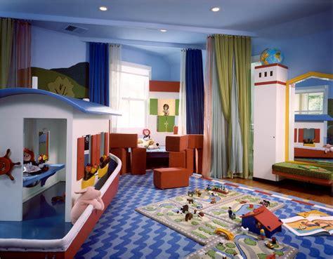 living room design kids hawk haven