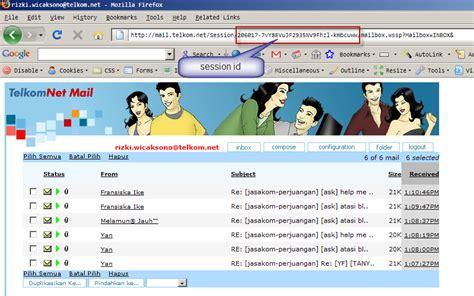 hacking email telkomnet  plasacom  november  blognya pakrud