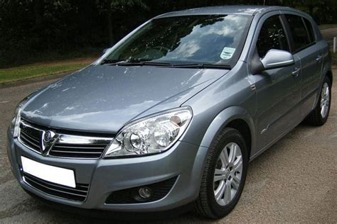 Opel Car Models by Vauxhall Car Models List Complete List Of All Vauxhall