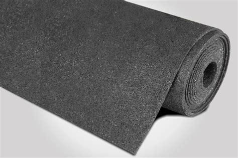 soundproofing underlayment sound proofing carpet carpet ideas