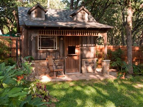 Backyard Log Cabin by 10 Best Door Awning Ideas Images On Canopies