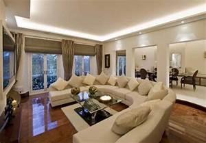 Apartment, Living, Room, Ideas