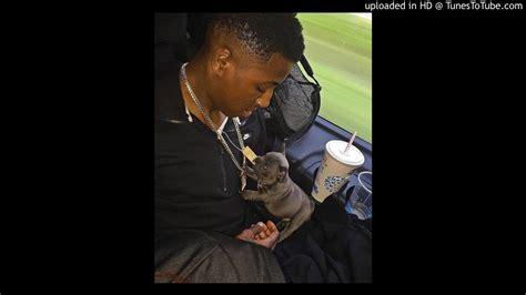 Nba Young Boy Gravity Audio Youtube
