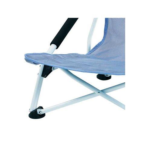 siege plage pliant fauteuil de cing fauteuil plage pliant opale trigano