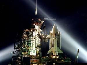 Systems reusable Space Shatll and Еnergy Buran (engines ...