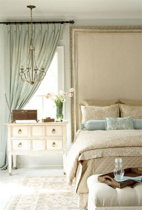 sage green bedroom ideas  pinterest sage