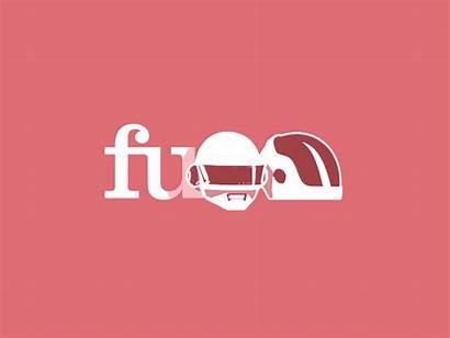 Logos Animados Motion Marketing Animation Veeme Tuyos