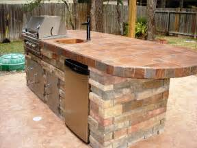 outdoor kitchen ideas for small spaces outdoor kitchen ideas small spaces kitchen design ideas