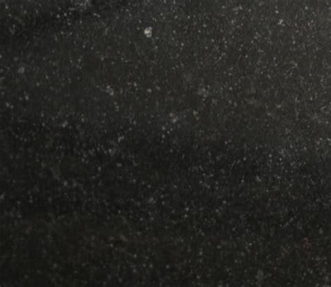 plaque de marbre cuisine plan de travail granit negro zimbabwé poli adouci