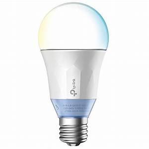 Lampen Wlan Steuerung : tp link hs110eu intelligente wlan steckdose mit ~ Watch28wear.com Haus und Dekorationen