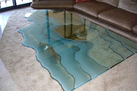 patio table glass replacement near me tempered glass panels near me full size of living
