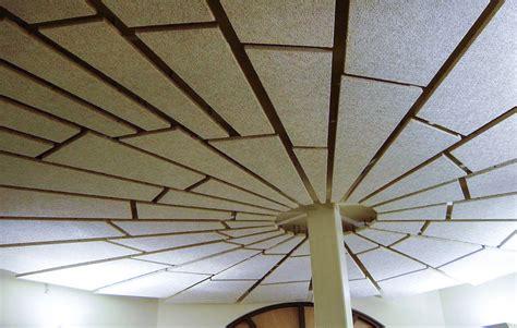 interior tectum westpro construction solutions