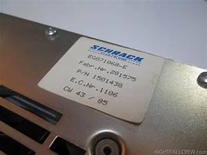 Personal Computer Ibm 5160  U0026 Monitor Ibm 5151