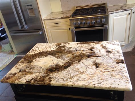 100 river gold formica countertops with 11478