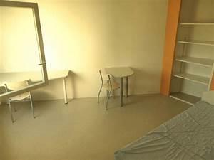 residence crous maison des scientifiques 33 talence With logement tudiant bordeaux coeur de bastide