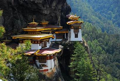 Bhutan Interesting Wallpapers Windows Paesaggio Desktop Paneecalcio