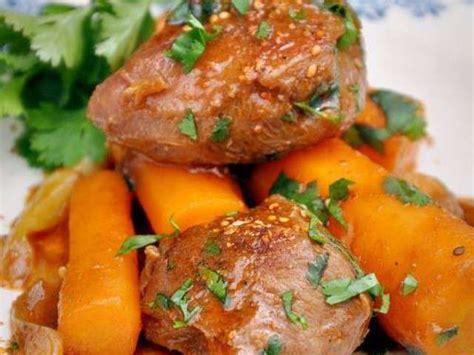 cuisine à la vapeur recettes recettes de cuisine à la vapeur de la cuisine de doria
