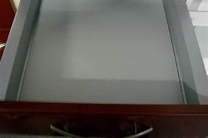 Besteckeinsatz Leicht Küche : 33cm einlegematte antirutschmatte k che besteckeinsatz ebay ~ Sanjose-hotels-ca.com Haus und Dekorationen