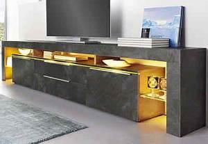 Tv Bank Hängend : lowboard wandmontage ~ Sanjose-hotels-ca.com Haus und Dekorationen