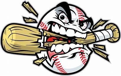 Baseball Softball Logos Bat Bats Graphic Club