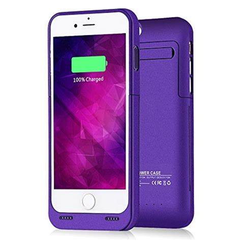 iphone charger box iphone 6 battery slim external battery backup charger