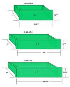 kitchen drawer sizes search brevard cabinets kitchen drawers and