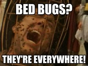Bed Bug Meme - nicolas cage joke kappit