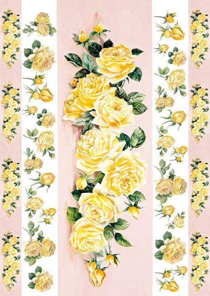 decoupage fiori carta per decoupage fiori mondodeco